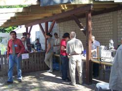 Spaju Fest 2008. 19