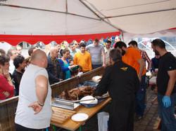 Spaju Fest 2013. 7