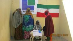 LeMiPa Somalia 9