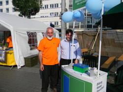 Spaju Fest 2011. 6