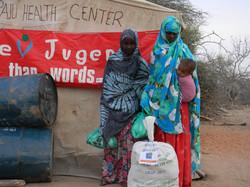 Soforthilfe Kenia 14