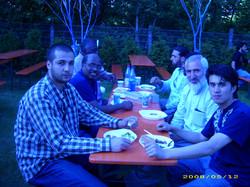 Spaju Fest 2008. 4