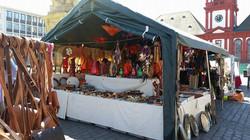 Spaju Fest in Mannheim Marktplatz 20