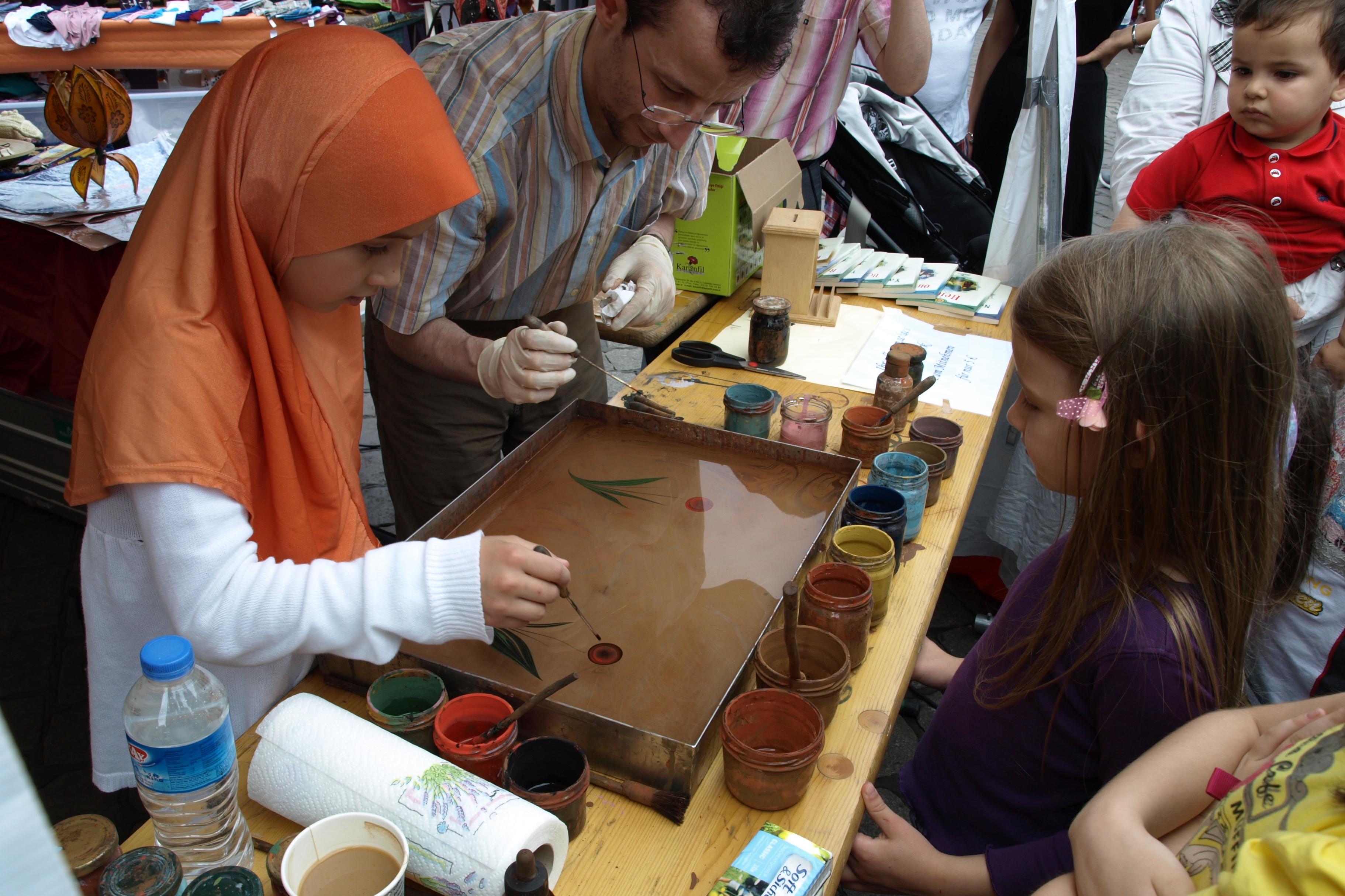 Spaju Fest 2012. 9