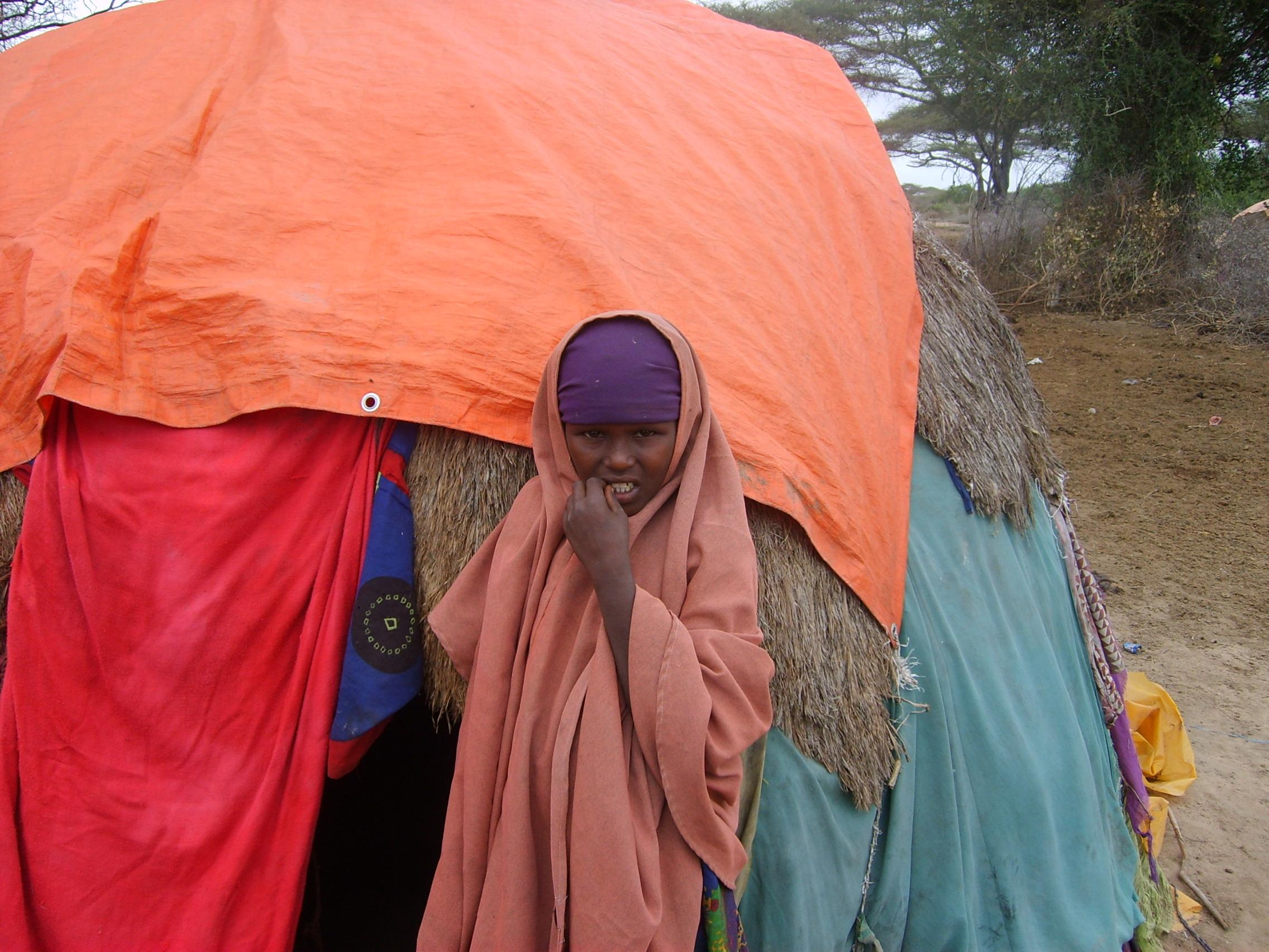 WaKiF Somalia 2