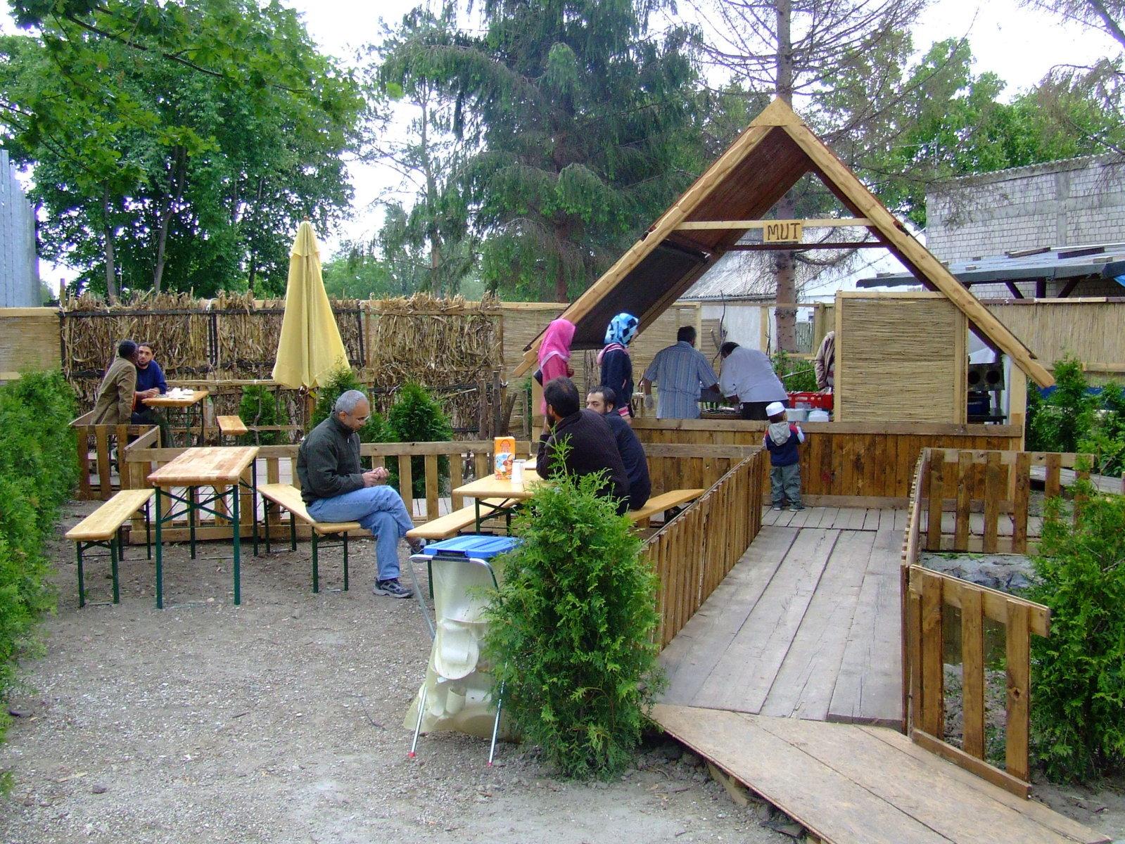 Spaju Fest 2007. 13