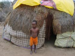 WaKiF Somalia 9