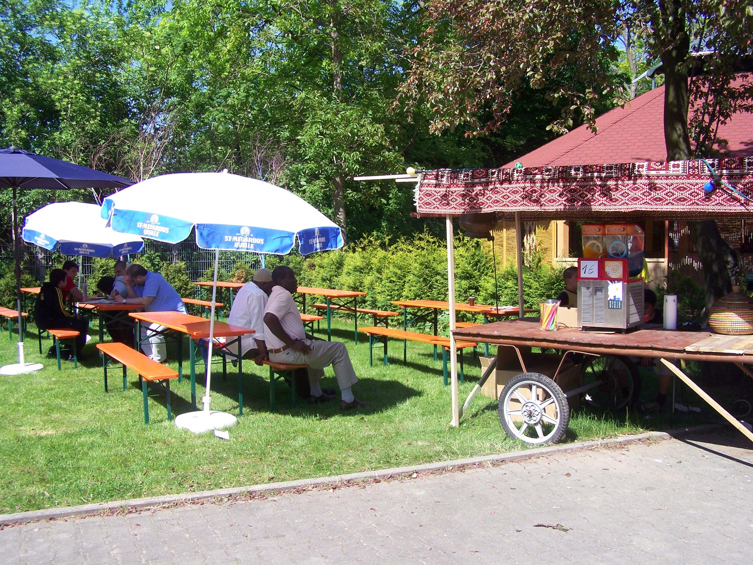 Spaju Fest 2008. 21