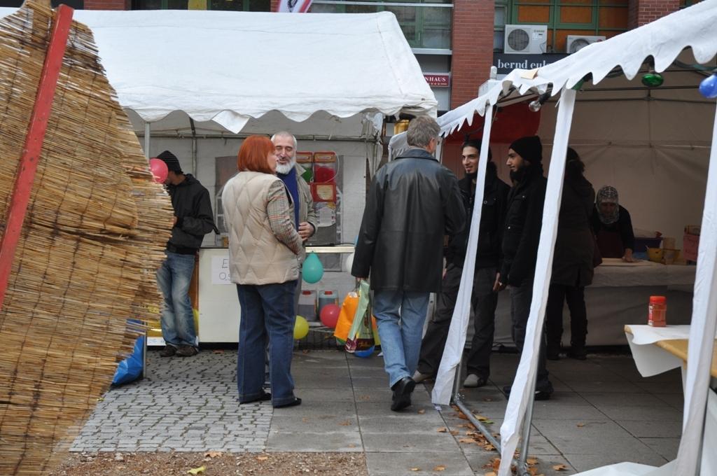 Spaju Fest 2009. 2