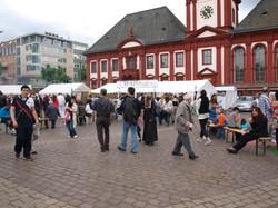 Spaju Fest 2013. 2