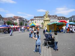 Spaju Fest 2011. 10