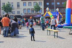 Spaju Fest 2015. 2