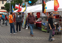 Spaju Fest 2010. 17