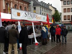 Spaju Fest 2010. 9