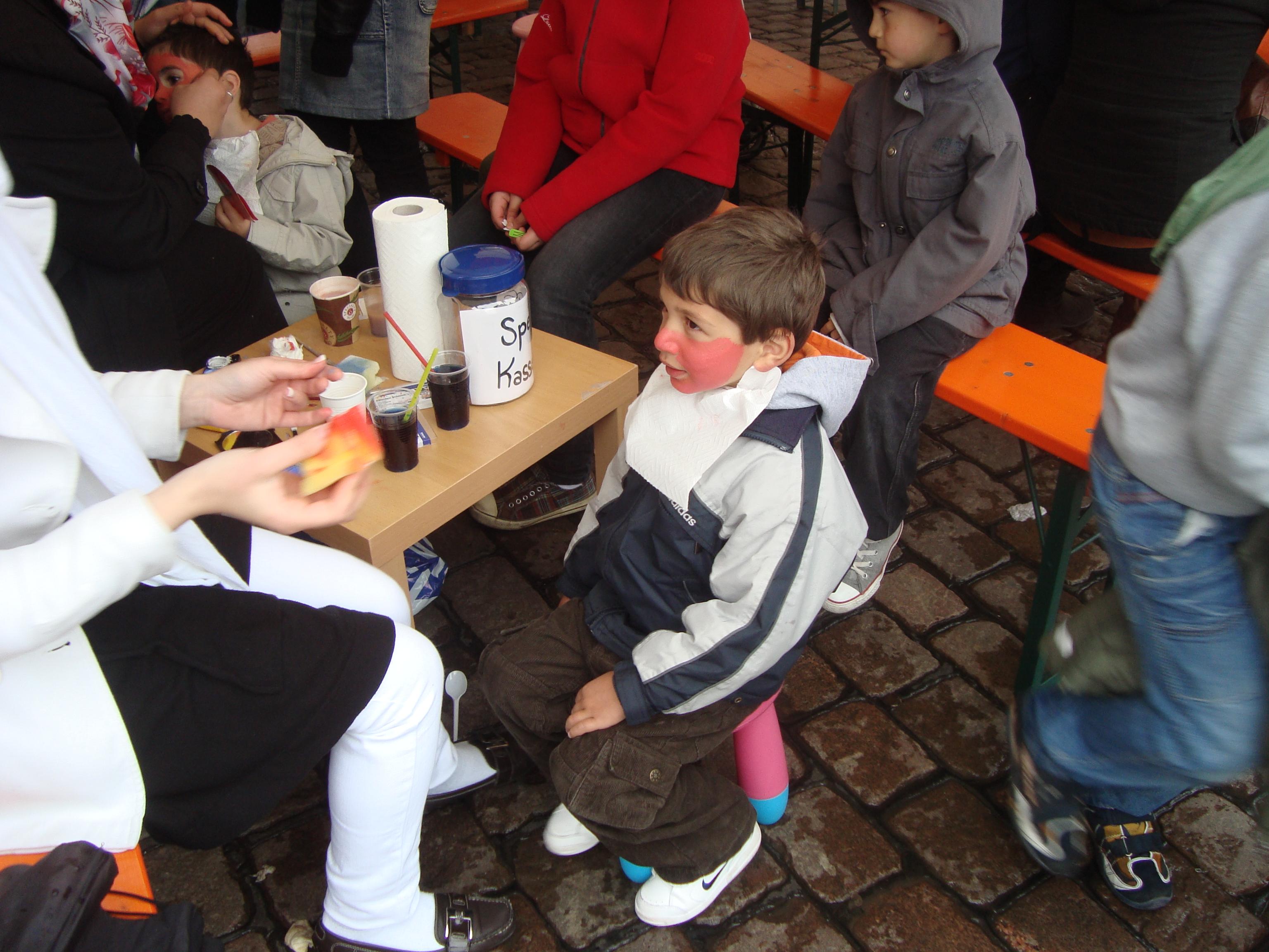 Spaju Fest 2010. 8