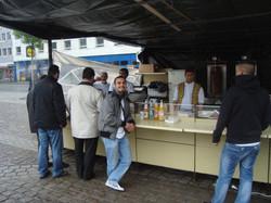 Spaju Fest 2010. 2