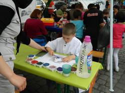 Spaju Fest 2012. 18