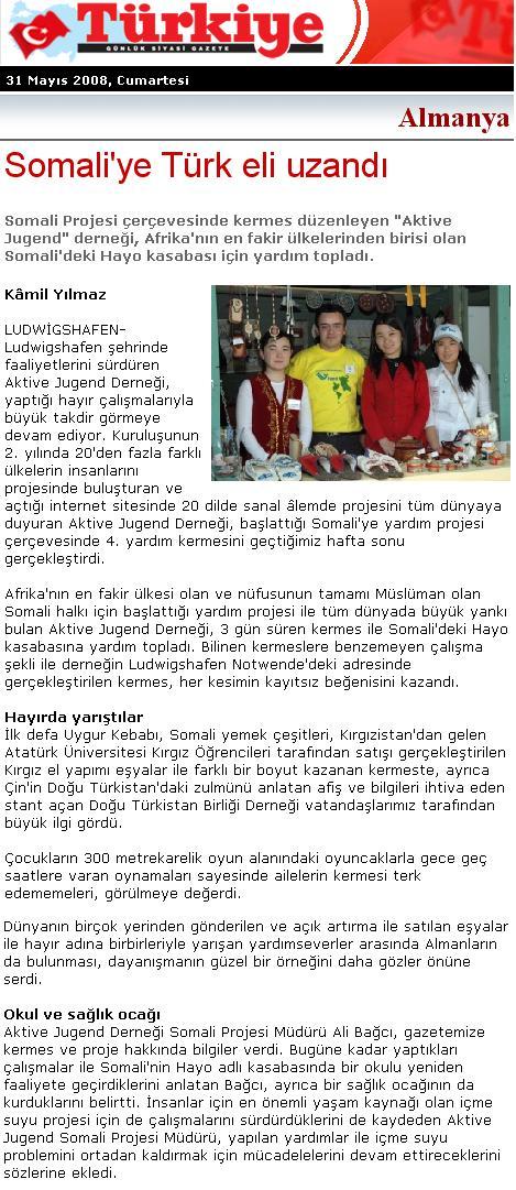 14.0 2008.05.31 Türkiye