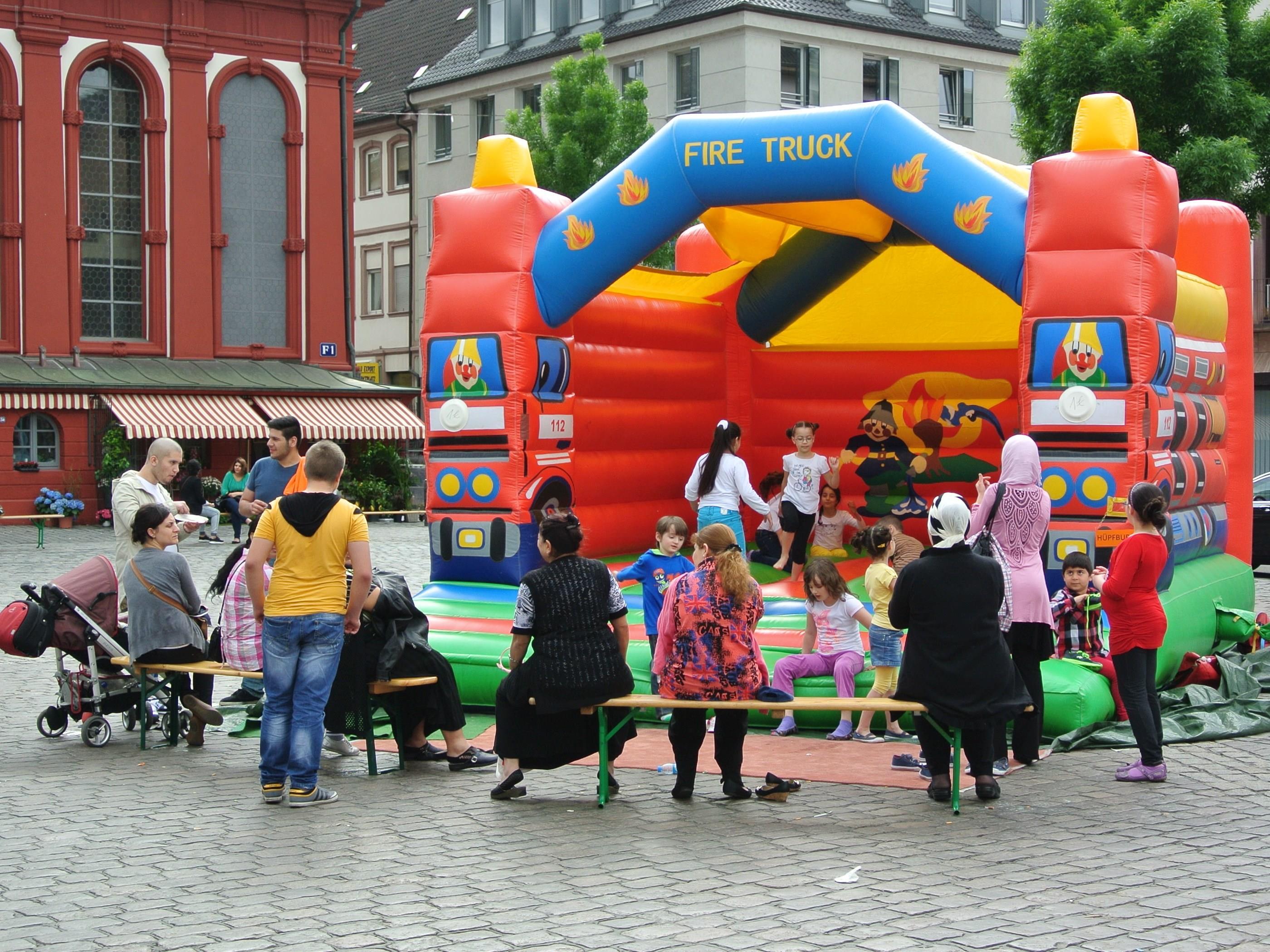 Spaju Fest 2013. 21