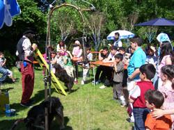Spaju Fest 2008. 9
