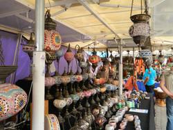 Spaju Fest 2012. 32