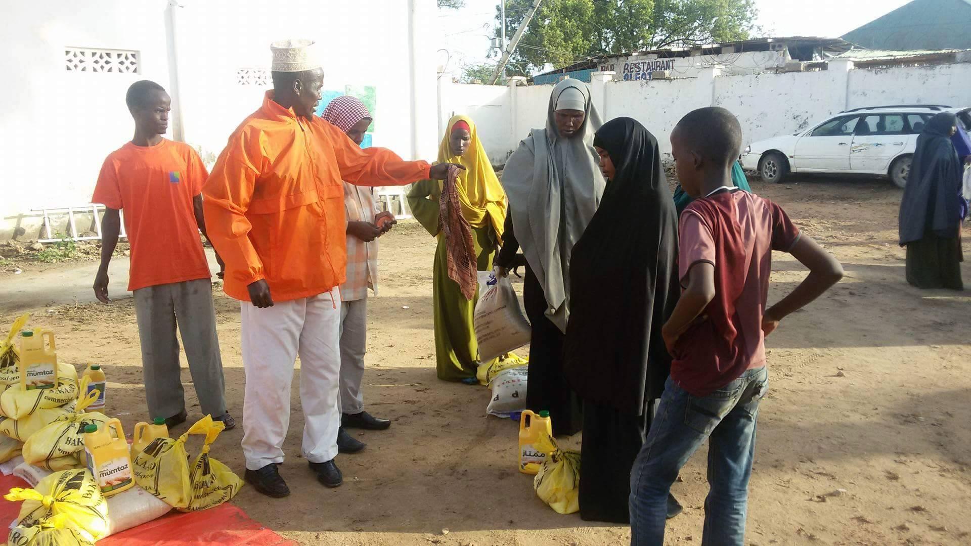 LeMiPa Somalia 4
