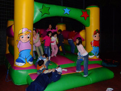 Spaju Fest 2007. 7