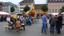 Spaju Fest 2014. 14