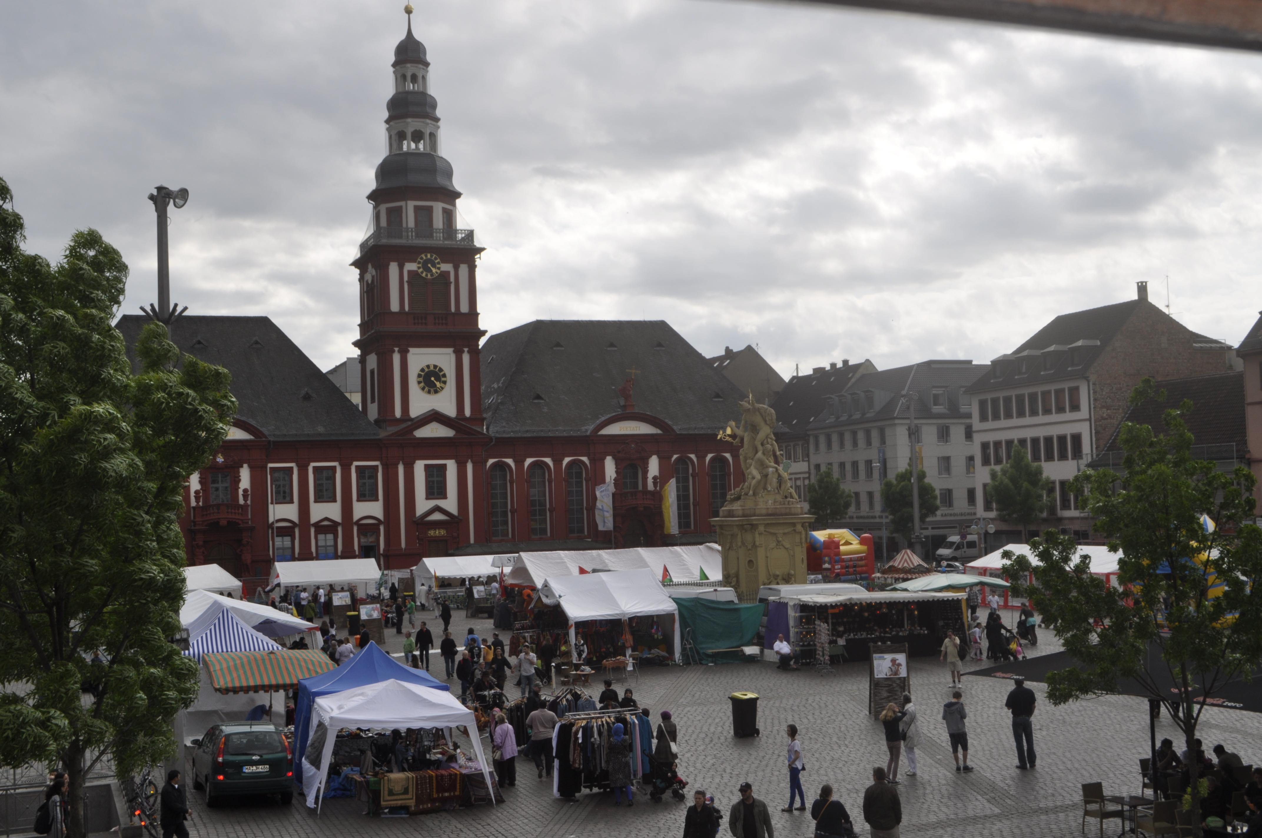 Spaju Fest 2013. 17