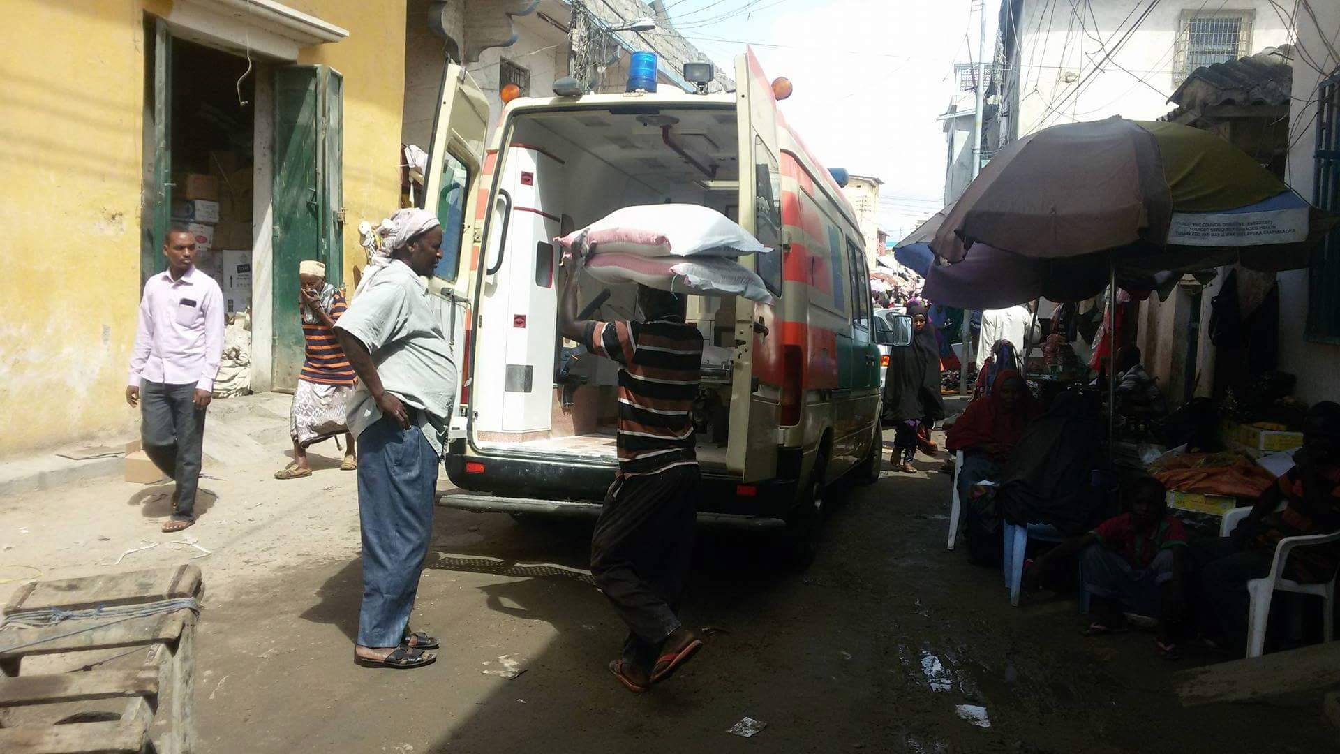 LeMiPa Somalia 7