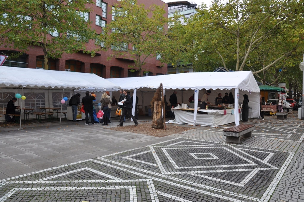 Spaju Fest 2009. 9