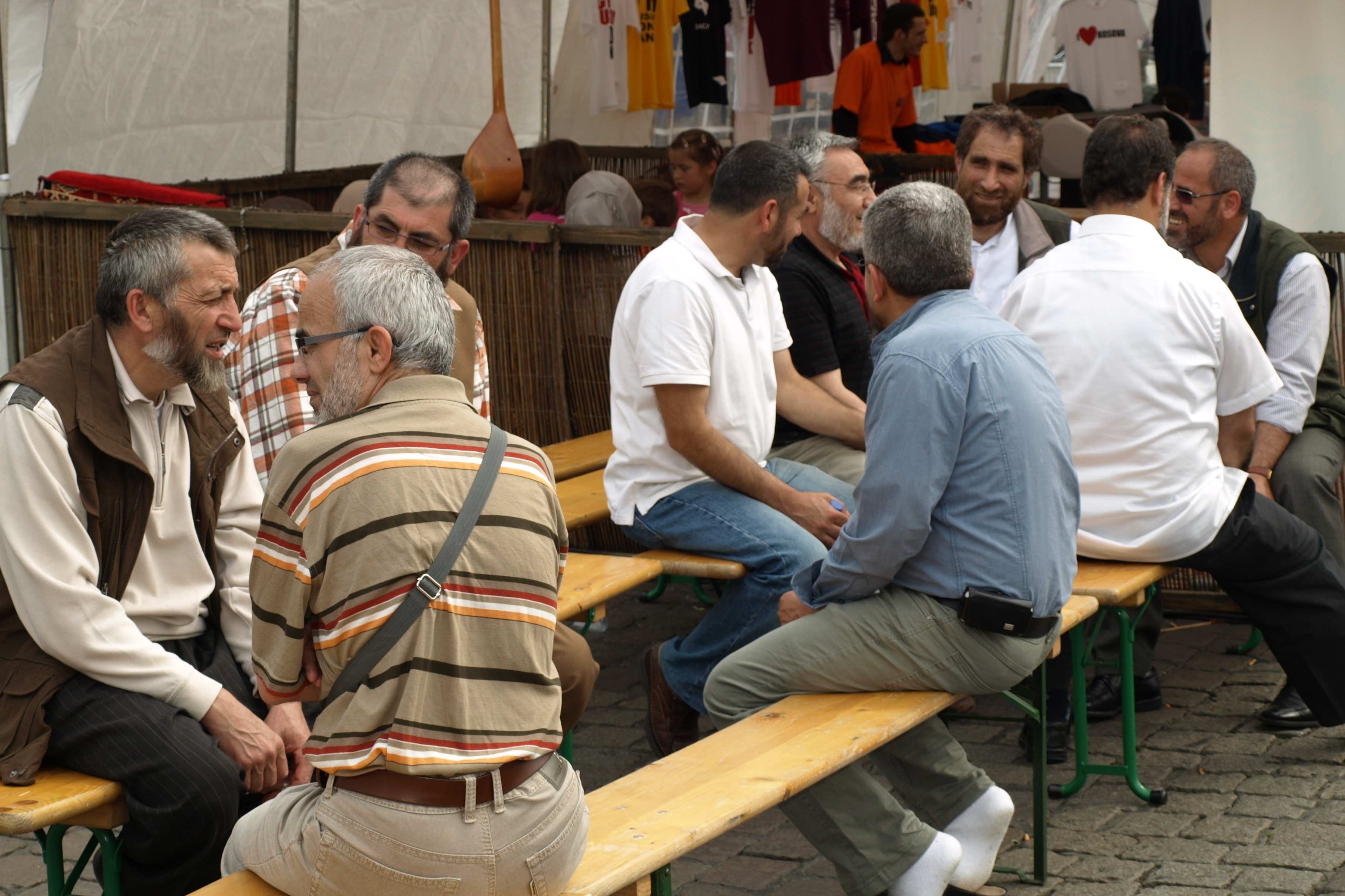Spaju Fest 2012. 6