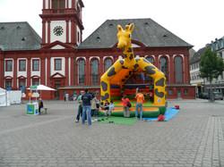 Spaju Fest 2012. 20