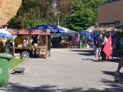 Spaju Fest 2008. 18
