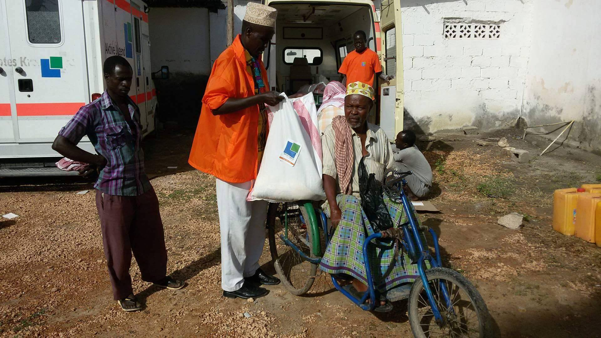 LeMiPa Somalia 5