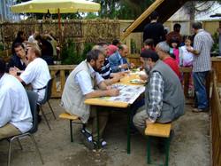 Spaju Fest 2007. 3
