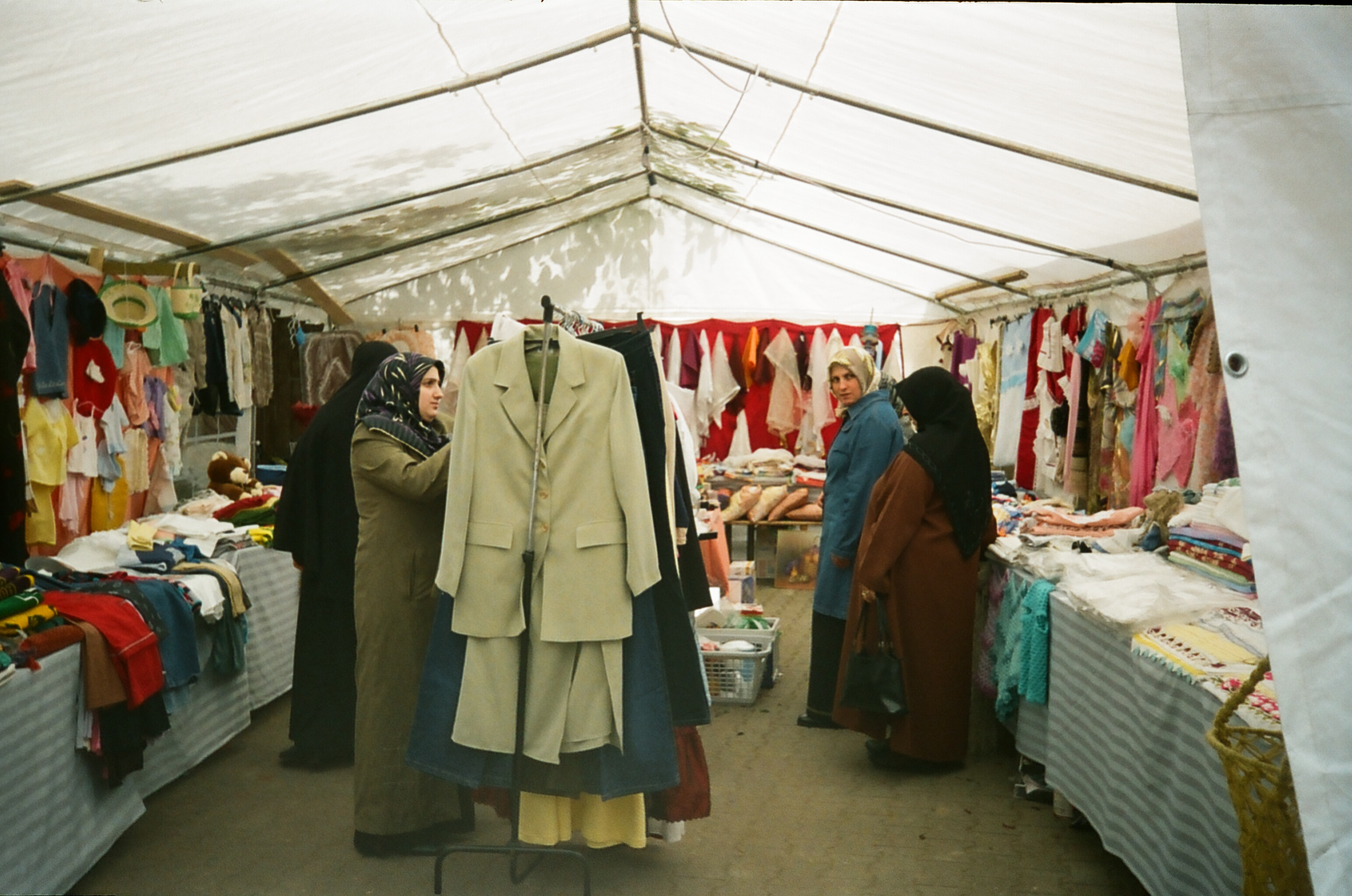 Spaju Fest 2007. 17
