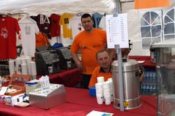 Spaju Fest 2012. 16