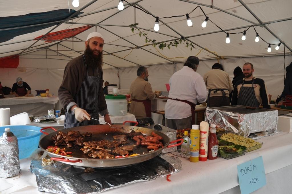 Spaju Fest 2009. 10