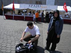 Spaju Fest 2011. 3