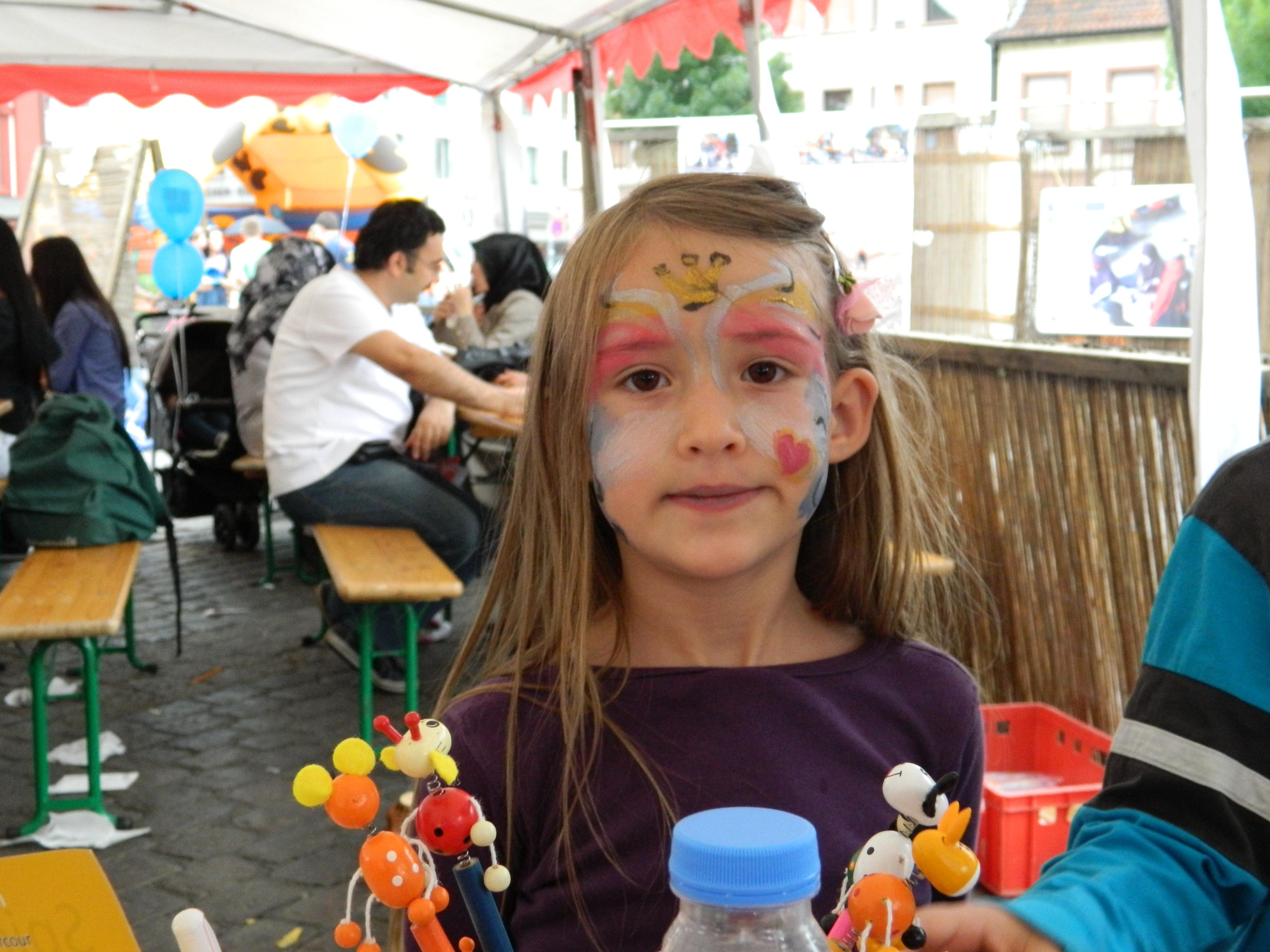 Spaju Fest 2012. 11