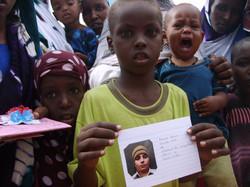 WaKiF Somalia 6
