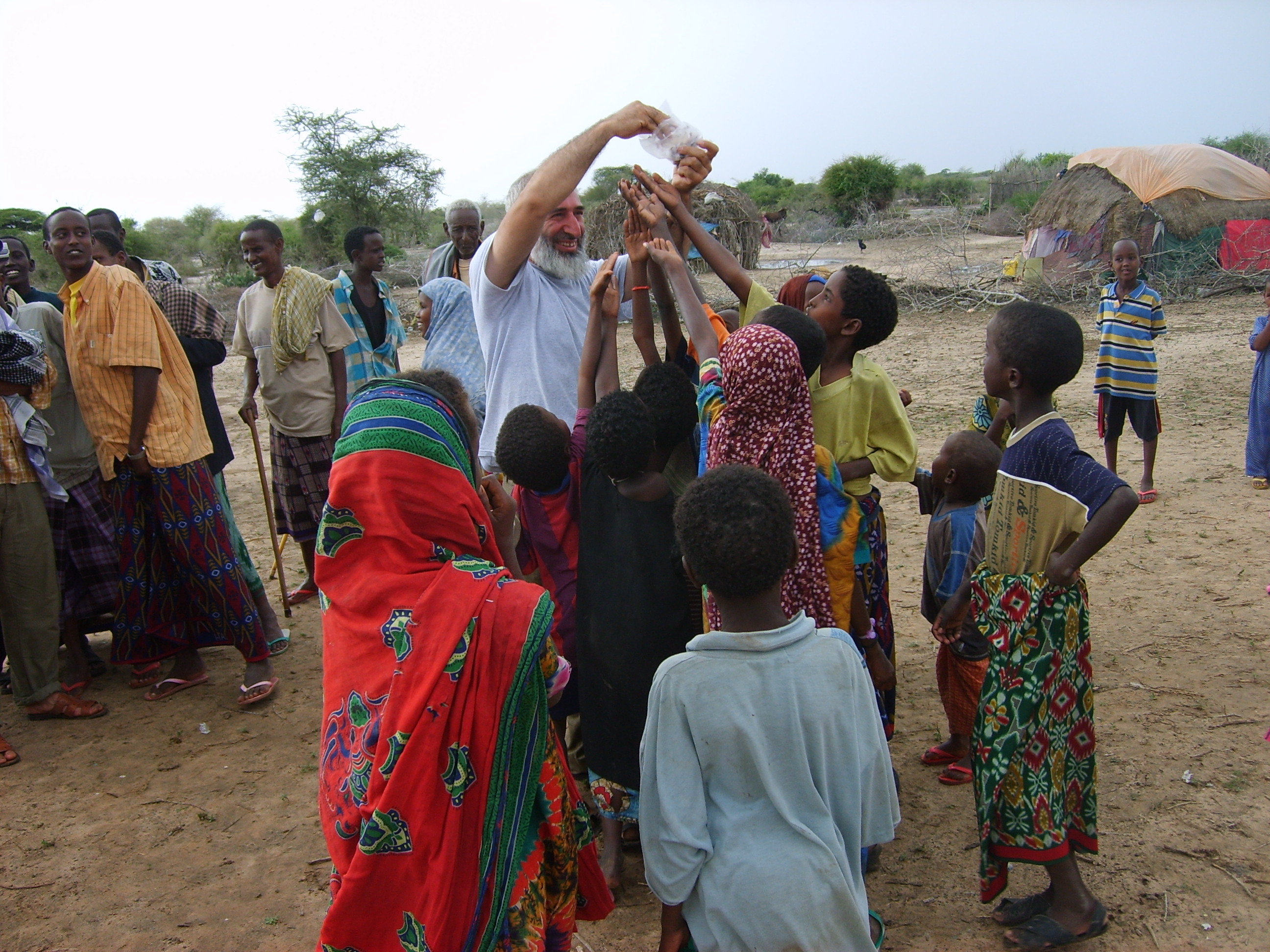 LeMiPa Somalia 12