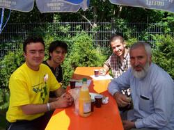 Spaju Fest 2008. 14