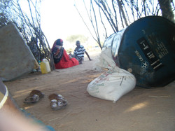 Soforthilfe Kenia 11