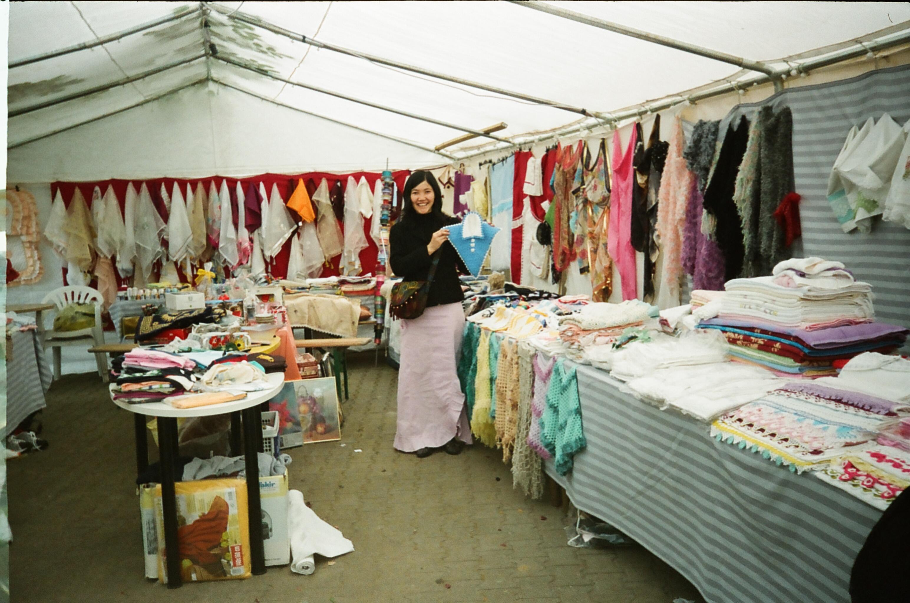 Spaju Fest 2007. 20