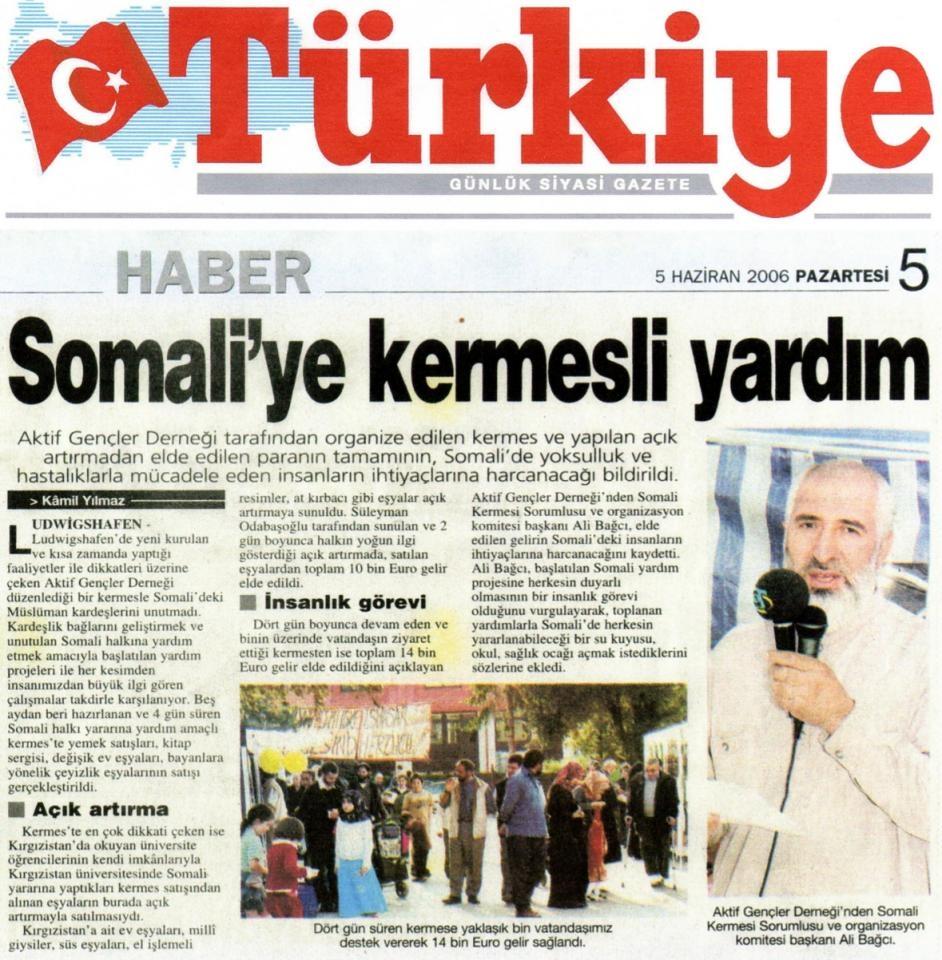 04.__türkiyegazetesi_5.06.2006