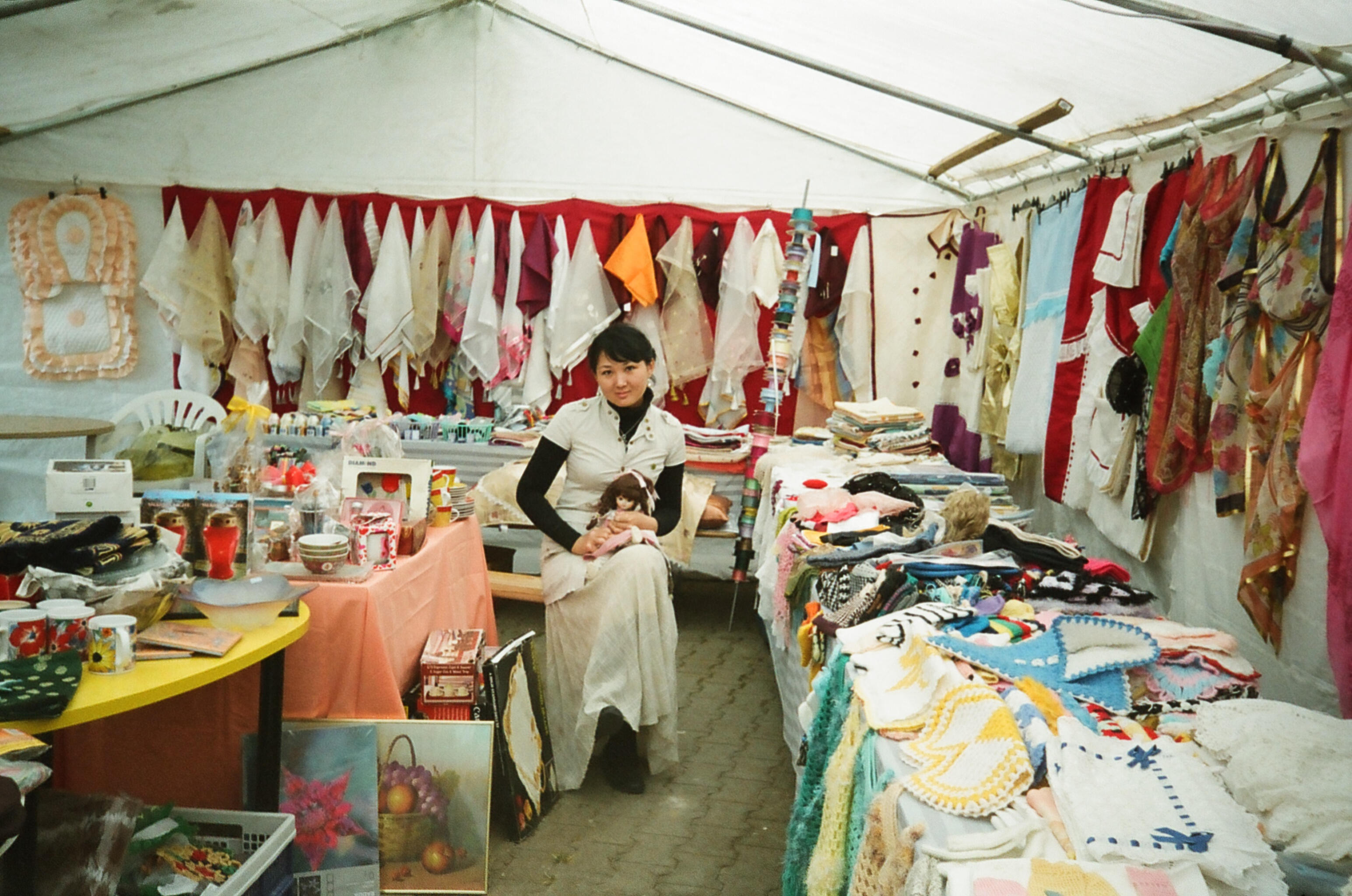 Spaju Fest 2007. 19