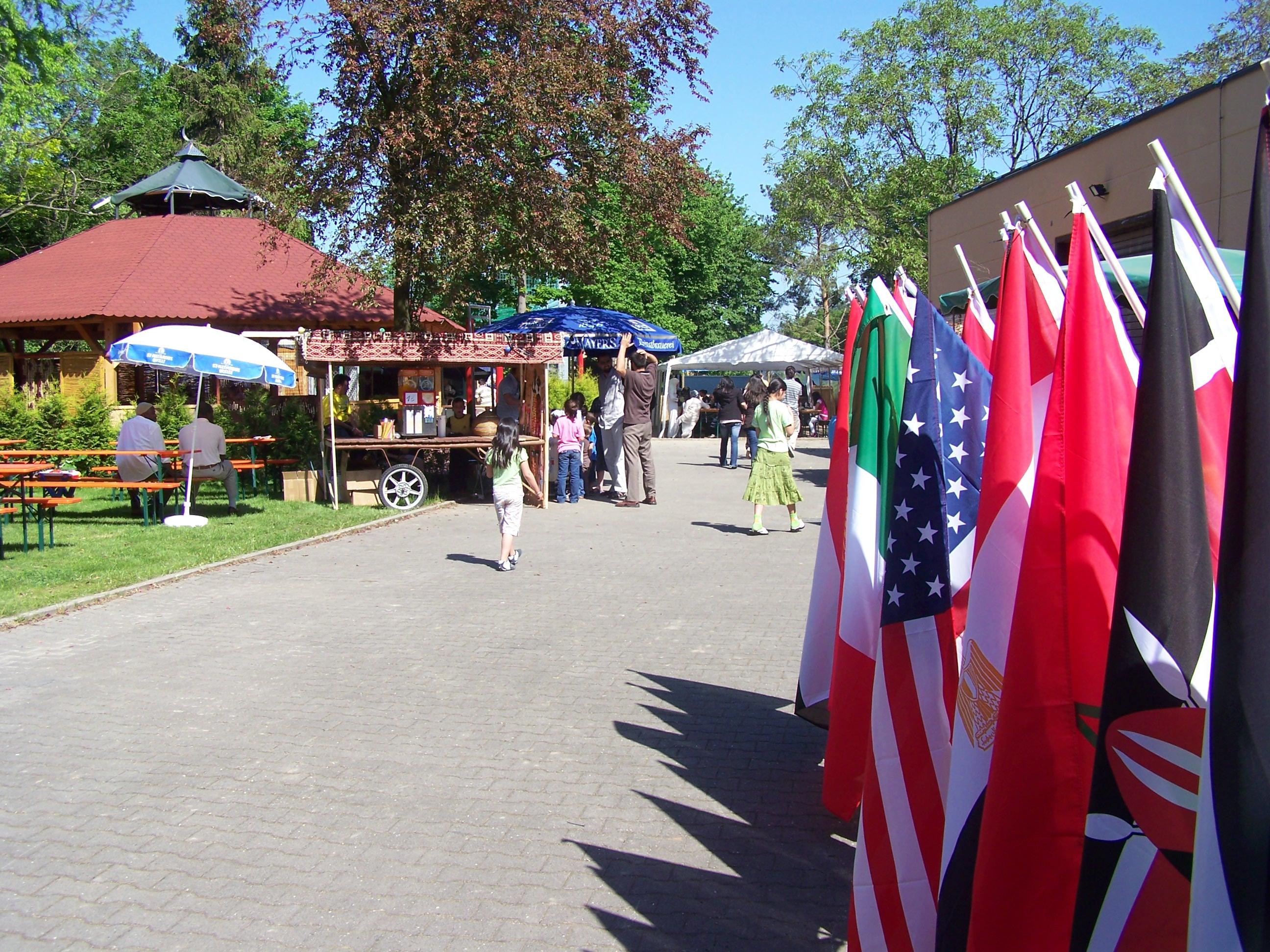 Spaju Fest 2008. 23