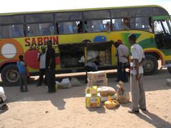 Soforthilfe Kenia 6